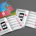 Osbos Marketing Brochure Cheshire